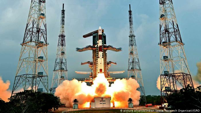 indias-leap-into-the-space-age-aiming-higher-without-foreign-assistance