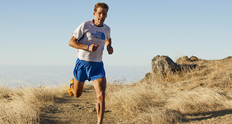 dean-karnazes-the-globe-trotting-ultra-marathoner-who-goes-the-extra-mile