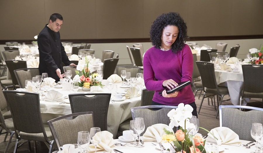 event-management-in-marriages