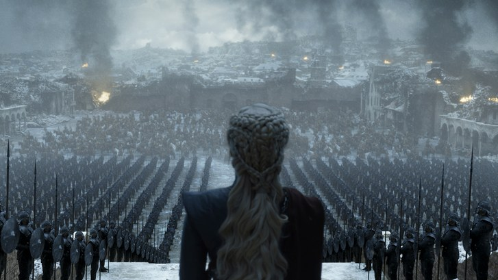 game-of-thrones-a-lesson-in-leadership