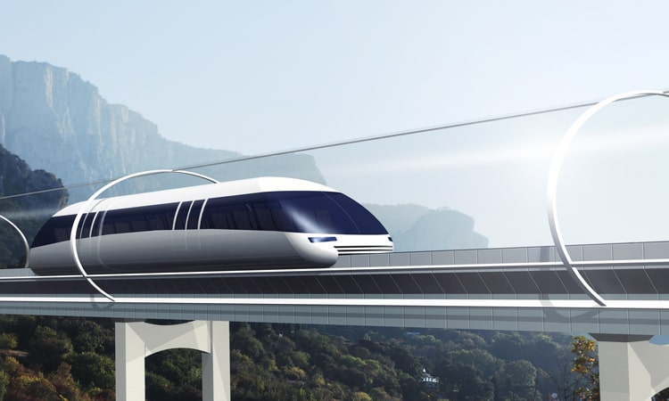hyperloop-transport-of-the-future