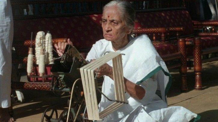 dr-usha-mehta-the-freedom-fighter-who-helped-set-up-a-secret-radio-station-for-the-indian-national-congress