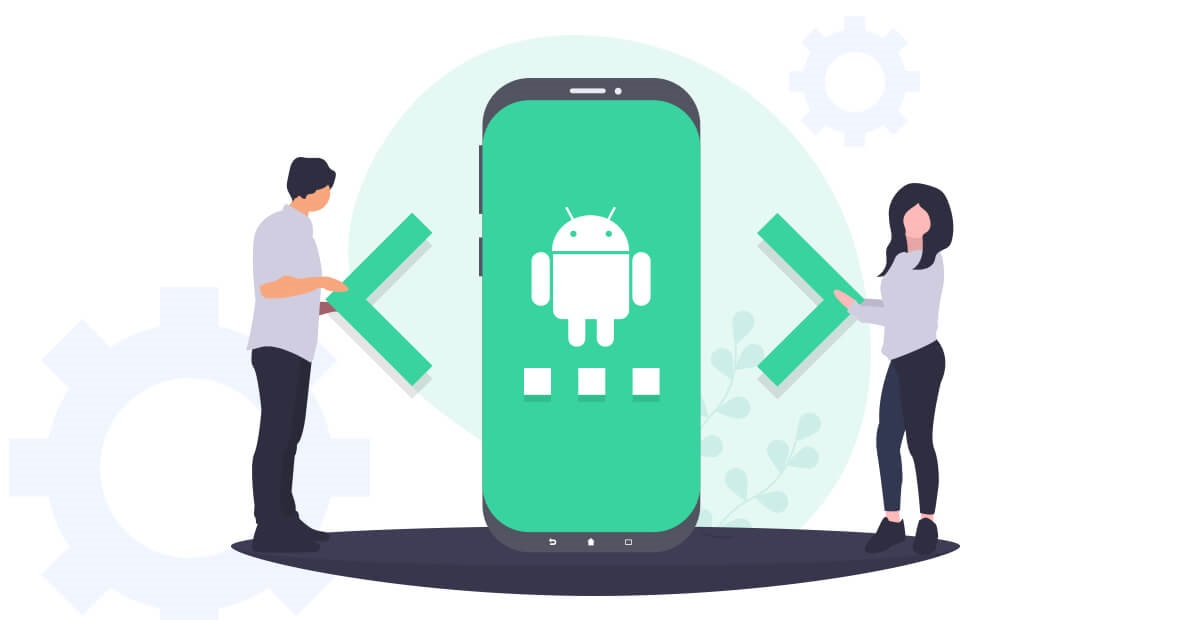 android-app-development-as-a-career-option-for-you