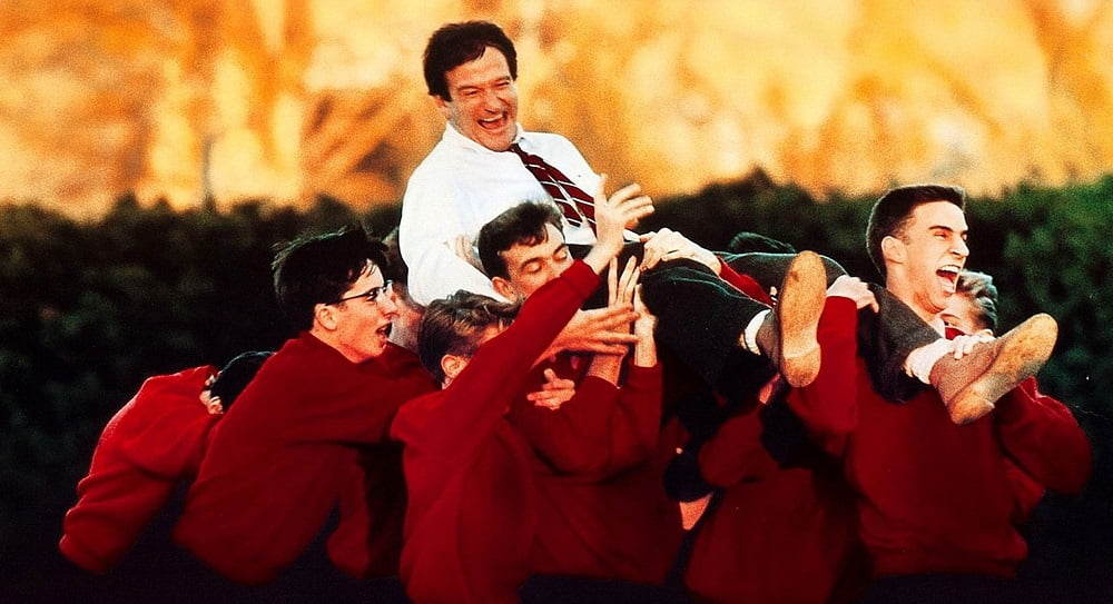 dead-poets-society-a-challenge-to-conformity