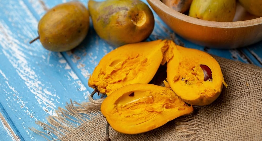 egg-fruit-an-exotic-delicacy
